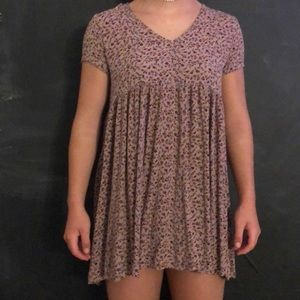 Dresses & Skirts - Adorable Dress